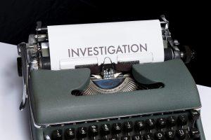 agenzia investigativa romania